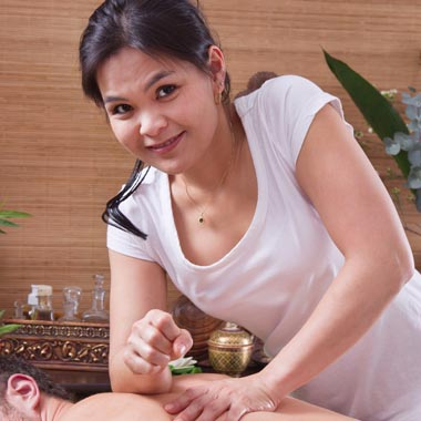 how to find erotic massage