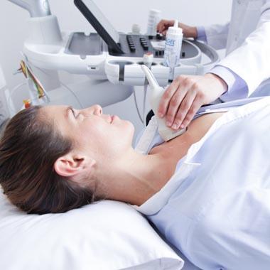 2 fokos magas vérnyomású csoport magas vérnyomás szinonimája