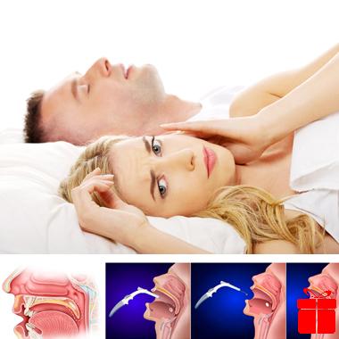 2 kezeléses horkolást megszüntető műtét nélküli Somnoplasty terápiás ... 5dad7e73f0
