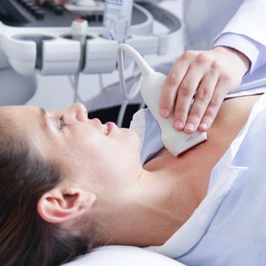 a magas vérnyomás hatékony tinktúráinak népi gyógymódjai mi a vegetatív hipertónia