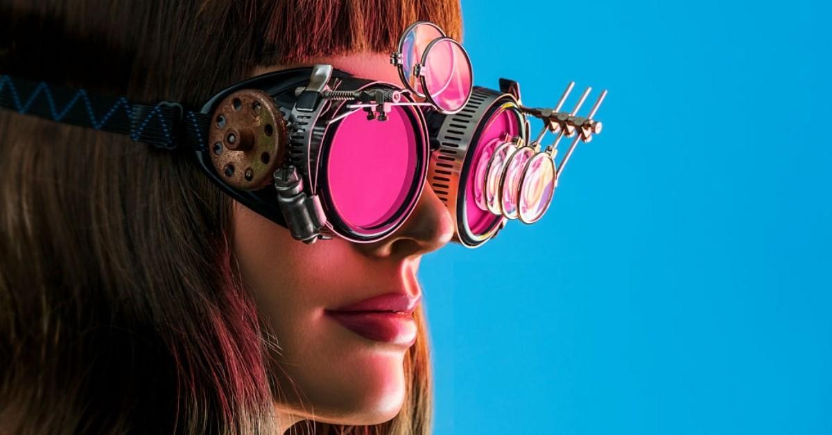 eper a látás javítása érdekében gemholtz látás